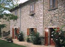 Studio 261800 for 2 adults + 2 children in Agnone