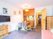 Appartement de vacances 261804 pour 4 personnes , Tignes