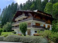 Appartamento 261847 per 7 persone in Villars-sur-Ollon
