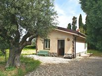 Holiday home 261923 for 4 persons in Drapia