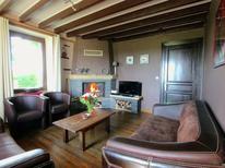 Ferienhaus 261941 für 8 Personen in Neufchâteau