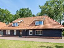 Ferienhaus 261956 für 14 Personen in Hoge Hexel