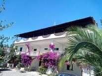 Appartement de vacances 261978 pour 4 personnes , Peschici