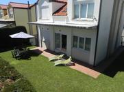 Ferienhaus für 8 Personen ca. 146 m² in Arce de Piélagos, Kantabrien (Küste von Kantabrien)
