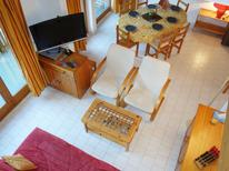 Holiday apartment 262053 for 8 persons in Saint-Gervais-les-Bains
