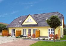 Holiday home 262097 for 4 persons in Neppermin