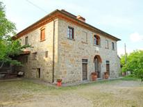 Holiday home 262169 for 22 persons in Montegonzi