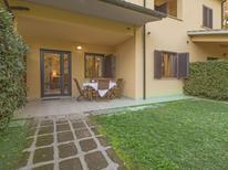 Rekreační byt 262294 pro 4 osoby v Sorano