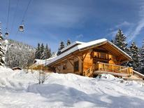 Holiday home 262364 for 8 persons in Villars-sur-Ollon