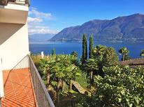 Holiday home 262368 for 5 persons in Brissago
