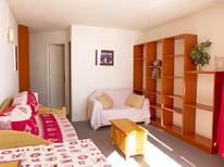 Mieszkanie wakacyjne 262650 dla 4 osoby w Val Thorens