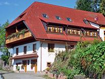 Holiday apartment 262706 for 5 persons in Schiltach