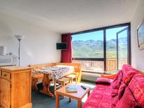 Holiday apartment 262737 for 4 persons in Val Thorens