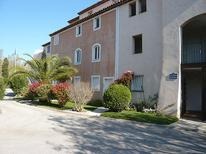 Appartement 262821 voor 4 personen in Port Grimaud