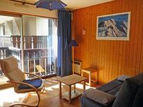 Apartamento 262891 para 4 personas en Chamonix-Mont-Blanc