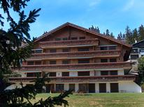 Holiday apartment 263000 for 4 persons in Crans-Montana