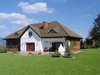 Dom wakacyjny 263071 dla 8 osoby w Rychwald