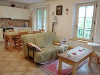 Holiday apartment 263172 for 6 persons in Saint-Gervais-les-Bains