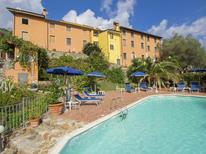 Appartement de vacances 263369 pour 5 personnes , Massarosa