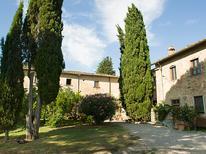 Ferienwohnung 263374 für 4 Personen in Ginestra Fiorentina