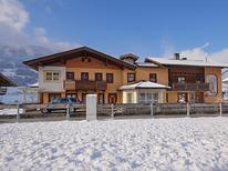 Holiday apartment 263464 for 8 persons in Kaltenbach