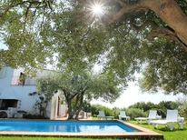 Holiday home 263572 for 8 persons in Begur
