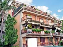 Ferielejlighed 263655 til 4 personer i Taormina