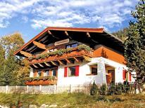 Vakantiehuis 263660 voor 8 personen in Mittersill