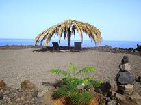 Holiday home 264160 for 4 persons in Fuencaliente de la Palma