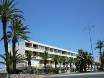 Ferielejlighed 264177 til 4 personer i Saint-Cyprien