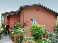Holiday apartment 264220 for 4 persons in Locarno