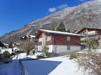 Holiday home 264333 for 5 persons in Goldswil