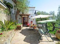 Ferienhaus 264581 für 4 Personen in Massa Lubrense