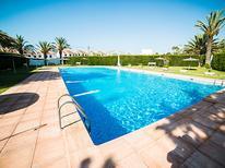 Rekreační byt 264650 pro 3 osoby v Torrevieja