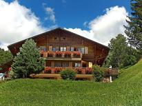 Ferielejlighed 264705 til 2 personer i Grindelwald