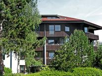 Appartement 265025 voor 4 personen in Immenstaad am Bodensee