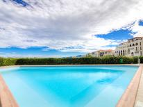 Appartement de vacances 265106 pour 4 personnes , Saint-Cyprien