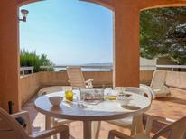 Holiday apartment 265114 for 4 persons in Sainte-Maxime
