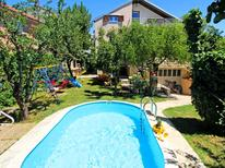 Holiday home 265131 for 12 persons in Sveti Filip i Jakov