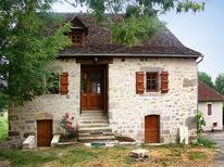 Semesterhus 265227 för 6 personer i Beaulieu-sur-Dordogne