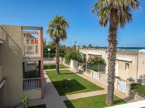 Holiday apartment 265230 for 4 persons in Saint-Cyprien