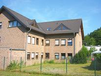 Rekreační byt 265349 pro 5 osob v Adenau