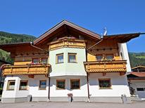 Holiday apartment 265580 for 10 persons in Aschau im Zillertal