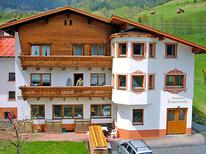 Appartement 265630 voor 8 personen in Pettneu am Arlberg