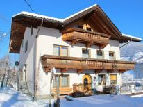 Holiday apartment 265911 for 6 persons in Kaltenbach
