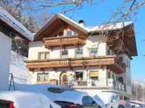 Holiday apartment 265912 for 4 persons in Kaltenbach
