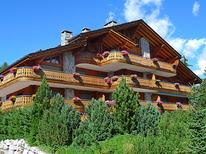 Holiday apartment 265923 for 2 persons in Crans-Montana