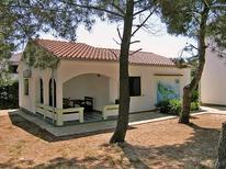 Vakantiehuis 265950 voor 4 personen in Vir