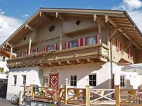 Appartement 266000 voor 6 personen in Altenmarkt im Pongau