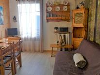 Holiday apartment 266352 for 4 persons in Chamonix-Mont-Blanc